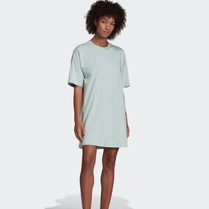 Adidas Trefoil Dress